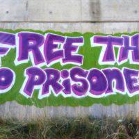 [Alemanha] Solidariedade com os detidos durante os protestos anti-G20 em Hamburgo