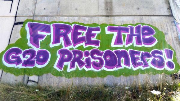 alemanha-solidariedade-com-os-detidos-durante-os-1