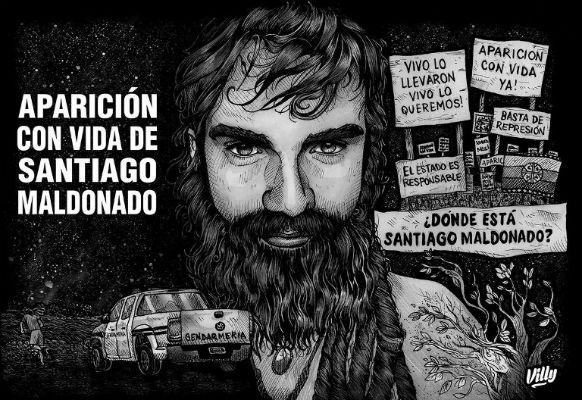 argentina-1-de-setembro-jornada-regional-por-san-1