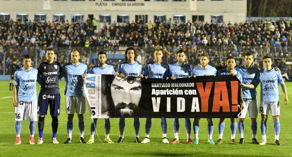 argentina-a-reivindicacao-de-aparicao-com-vida-d-1