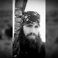 [Argentina] Anarquista solidário com luta indígena mapuche desaparece durante repressão policial