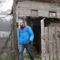 [Argentina] Busca à casa de Santiago Maldonado: Culpar ao desaparecido