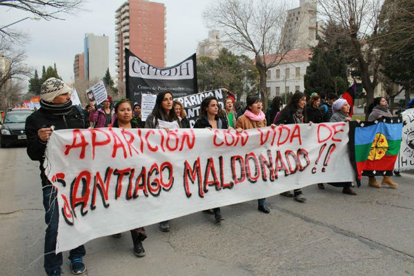 argentina-chamado-a-solidariedade-internacional-1