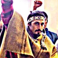 [Argentina] Comunicado do Lonko mapuche Facundo Jones Huala após terminar greve de fome