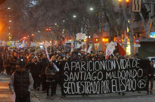 argentina-comunicado-sobre-o-desaparecimento-de-1