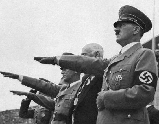 austria-torcedor-nazi-skin-do-rapid-viena-e-cond-1