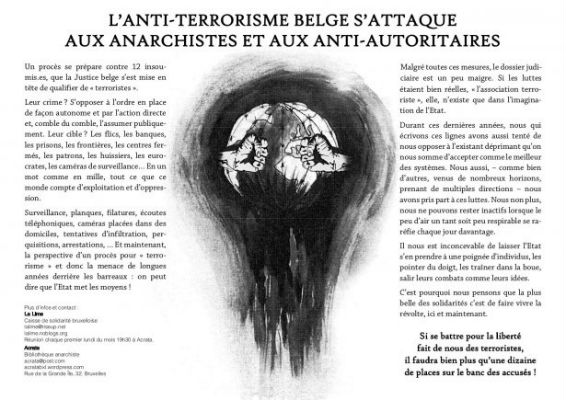 belgica-solidariedade-com-os-12-compas-acusados-1