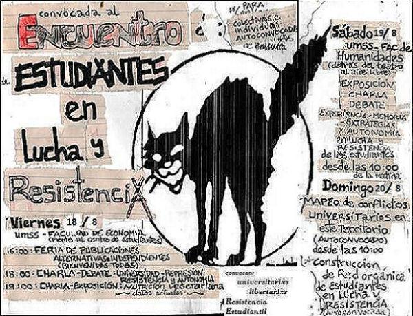 bolivia-encontro-de-estudantes-em-luta-e-resiste-1