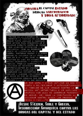 cartaz-com-chamada-anarquica-contra-as-drogas-e-1
