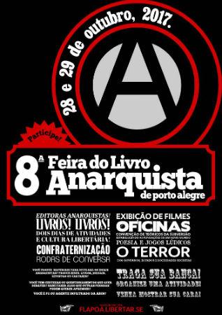chamada-e-convite-para-a-8a-feira-do-livro-anarq-1
