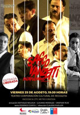 chile-teatro-sacco-y-vanzetti-encapuchados-1