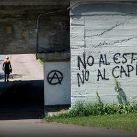 [Cuba] ANARCO-CAPITALISMO? NÃO, OBRIGADO! A Oficina Libertária Alfredo López se pronuncia sobre o Anarco-Capitalismo e os Institutos Mises.