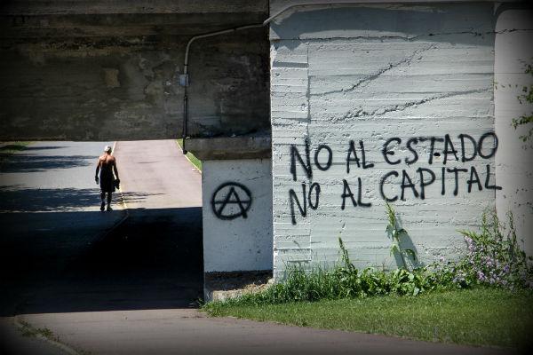 cuba-anarco-capitalismo-nao-obrigado-a-oficina-l-1