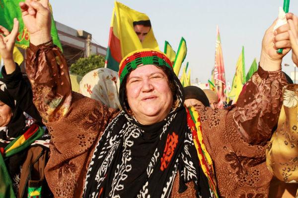 curdistao-cinco-anos-fazendo-a-revolucao-em-roja-2.jpeg