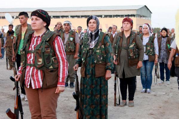curdistao-cinco-anos-fazendo-a-revolucao-em-roja-3.jpeg