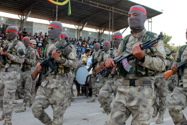 curdistao-cinco-anos-fazendo-a-revolucao-em-roja-4.jpeg