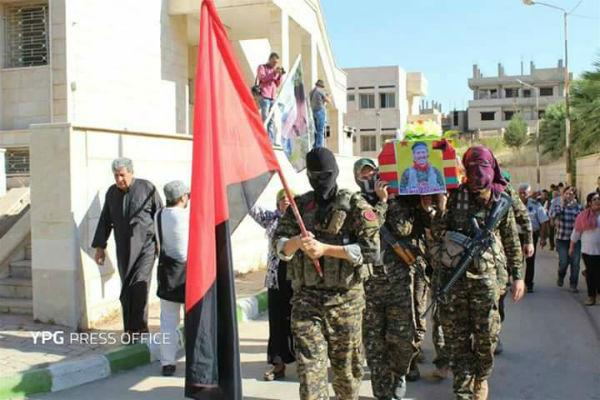 curdistao-video-cerimonia-em-rojava-para-o-anarq-1