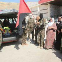 curdistao-video-cerimonia-em-rojava-para-o-anarq-2.jpeg