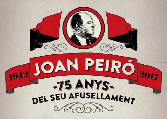 espanha-75-anos-da-execucao-de-joan-peiro-1