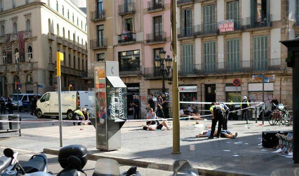 espanha-a-cnt-ante-o-atentado-de-barcelona-1