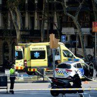[Espanha] A FAI ante os ataques na Catalunha