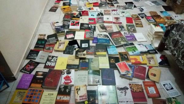 espanha-arte-no-encontro-do-livro-anarquista-de-3.jpeg