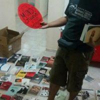 espanha-arte-no-encontro-do-livro-anarquista-de-4.jpeg