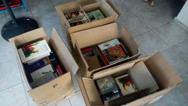 espanha-chegam-os-livros-a-republica-dominicana-1