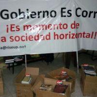 espanha-chegam-os-livros-a-republica-dominicana-2.jpg