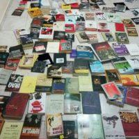 espanha-chegam-os-livros-a-republica-dominicana-3.jpg