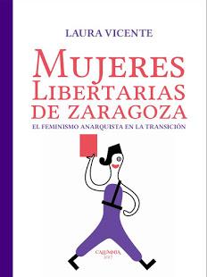 espanha-lancamento-mulheres-libertarias-de-zarag-1