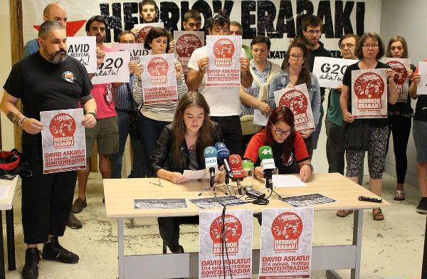 espanha-liberdade-para-a-oposicao-ao-g-20-encarc-1