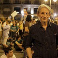 [Espanha] Morre Basílio Martín Patino, um cineasta anarquista