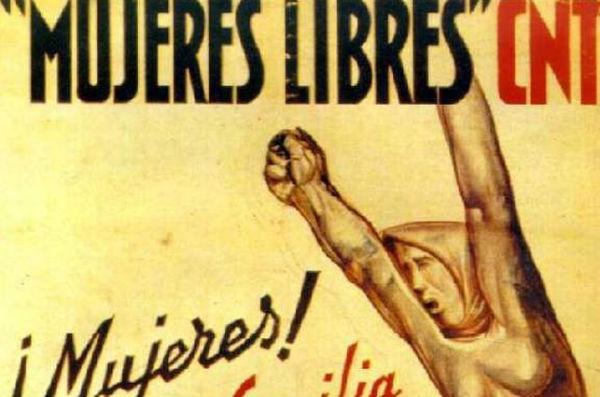 espanha-nao-ha-memoria-sem-feminismos-nao-ha-fem-1