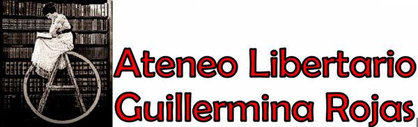espanha-nasce-o-ateneu-libertario-guillermina-ro-1