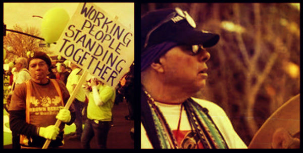 eua-apoie-mike-williams-anciao-indigena-e-defens-1