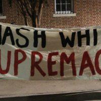 [EUA] Batalhas da história, por Mumia Abu-Jamal