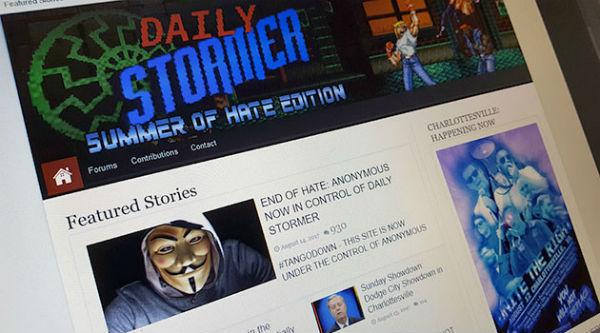 eua-hackers-do-anonymous-invadem-site-neonazista-1