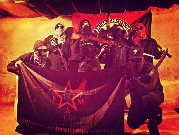eua-o-movimento-revolucionario-abolicionista-anu-1