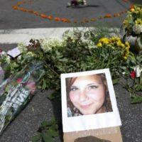 [EUA] Quem é Heather Heyer, a ativista morta em manifestação contra supremacistas brancos em Charlottesville