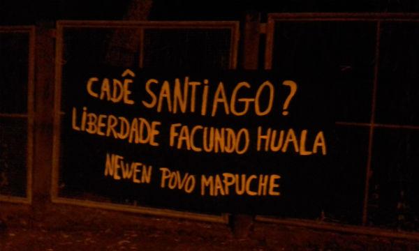 foz-do-iguacu-pr-faixa-por-santiago-maldonado-e-1