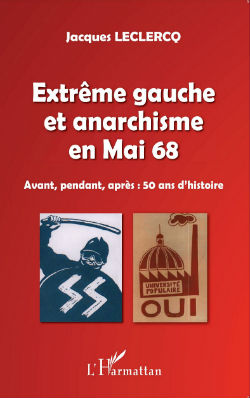 franca-lancamento-extrema-esquerda-e-anarquismo-1