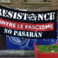 [França] Quando a realidade supera a pior das ficções: assassinatos fascistas, conivência policial e estado de emergência