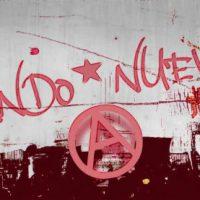 [Grécia] Comunicado da Organização Anarquista Política em solidariedade com a okupa Mundo Nuevo