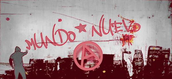 grecia-comunicado-da-organizacao-anarquista-poli-1