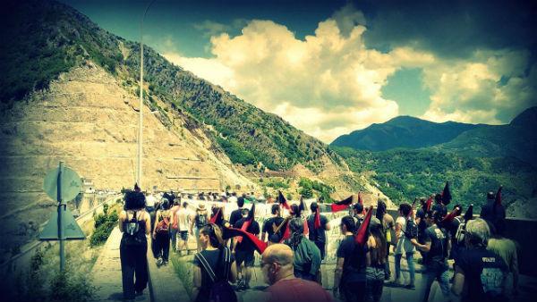grecia-comunicado-de-coletividades-anarquistas-d-1