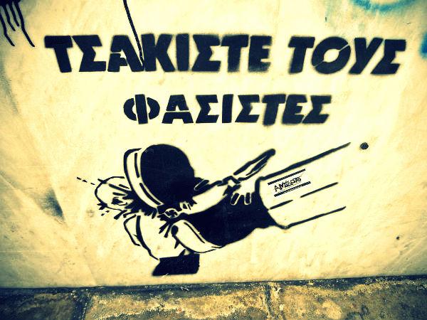 grecia-incendiada-a-moto-do-neonazi-que-tratou-d-1