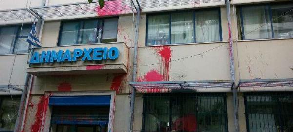 grecia-video-em-atenas-manifestantes-atacam-com-4.jpg