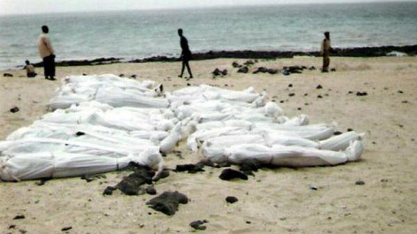 iemen-traficantes-de-pessoas-jogam-180-imigrante-1