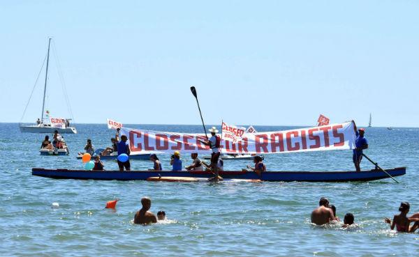 italia-dezenas-de-pessoas-protestam-na-sicilia-c-1